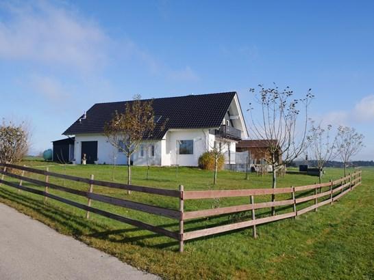 Wolfegg - DEU (photo 5)