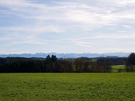 Wolfegg - DEU (photo 4)