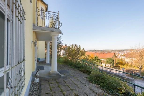 Passau - DEU (photo 3)