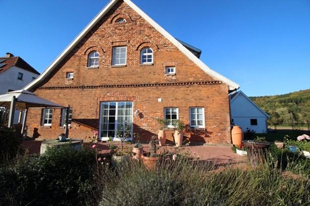 Preußisch Oldendorf - DEU (photo 2)