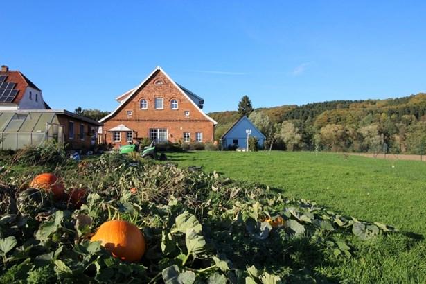 Preußisch Oldendorf - DEU (photo 3)