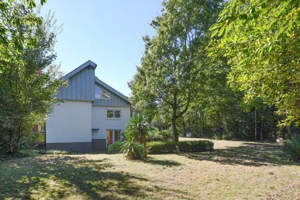 Meerbusch / Lank-latum - DEU (photo 1)