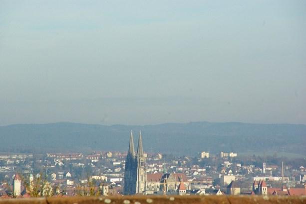 Regensburg - DEU (photo 2)