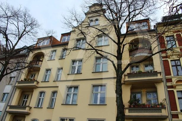 Berlin - DEU (photo 1)