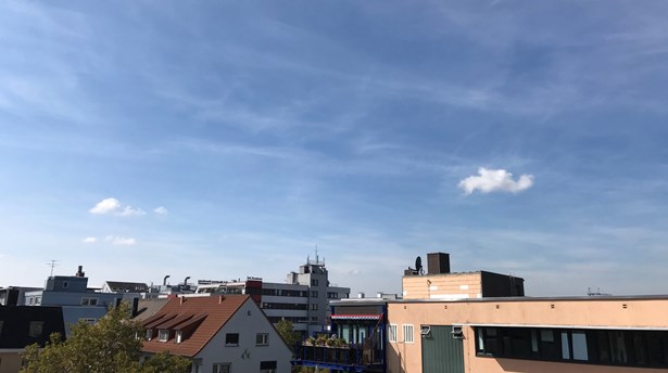 Homburg - DEU (photo 5)