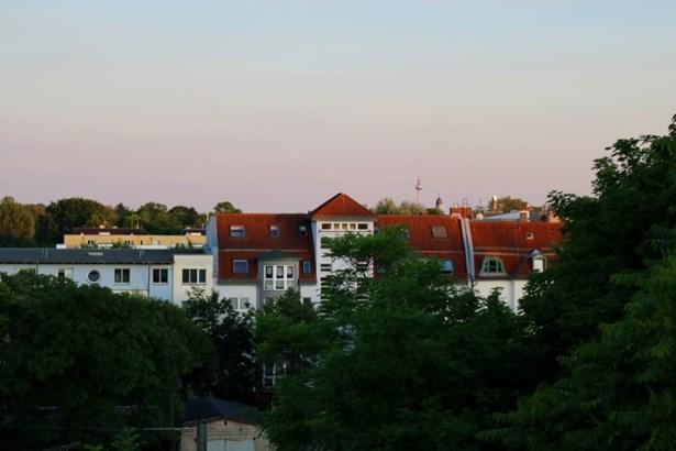 Berlin / Pankow - DEU (photo 3)