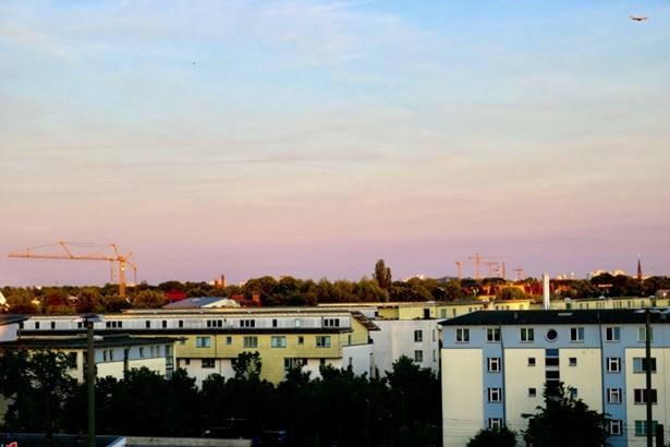 Berlin / Pankow - DEU (photo 4)