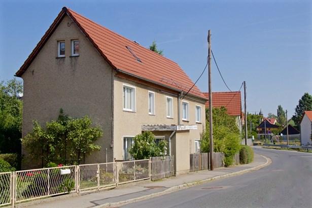 Dresden - DEU (photo 1)