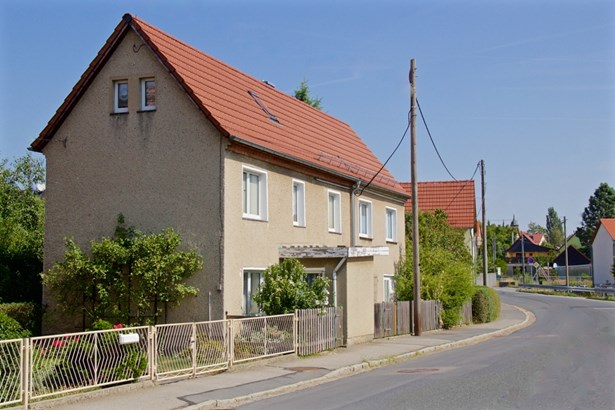 Dresden - DEU (photo 2)