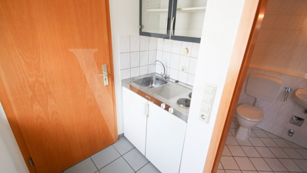 Trier - DEU (photo 5)