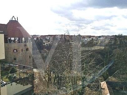 Bautzen - DEU (photo 2)