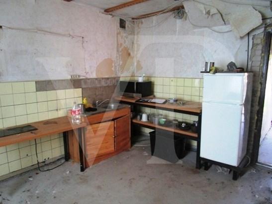 Wrestedt / Lehmke - DEU (photo 3)