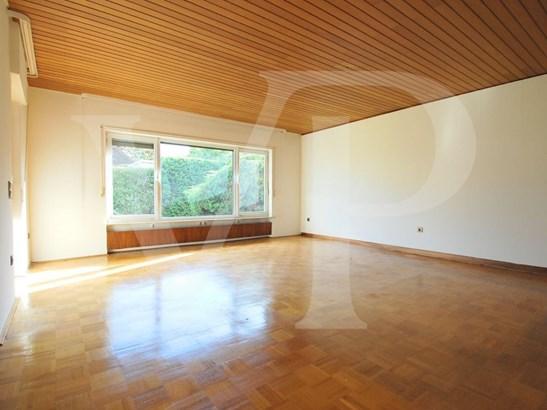 Limburgerhof - DEU (photo 4)