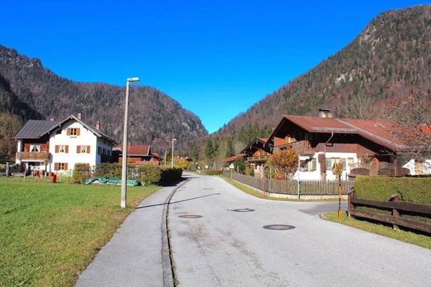 Schneizlreuth / Weißbach - DEU (photo 3)