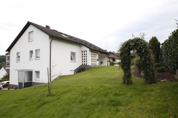 Olpe / Rüblinghausen - DEU (photo 2)