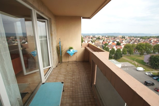 Viernheim - DEU (photo 2)