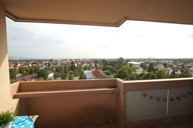 Viernheim - DEU (photo 3)