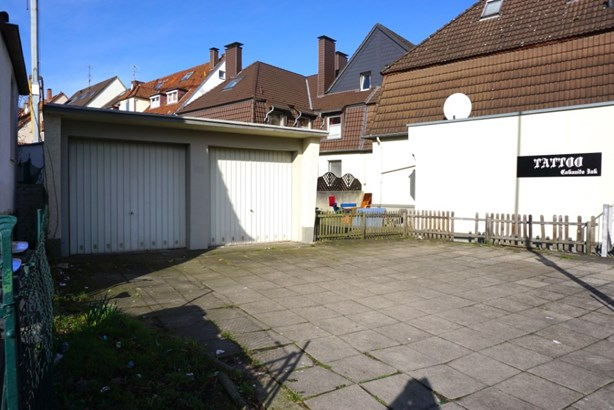 Bielefeld - DEU (photo 4)
