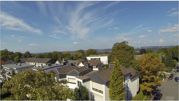 Wuppertal - DEU (photo 4)
