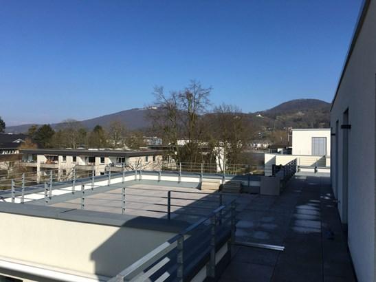 Bonn / Mehlem - DEU (photo 4)