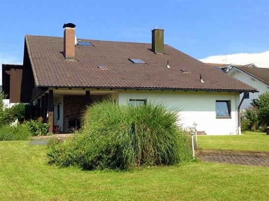 Salzweg / Straßkirchen - DEU (photo 3)