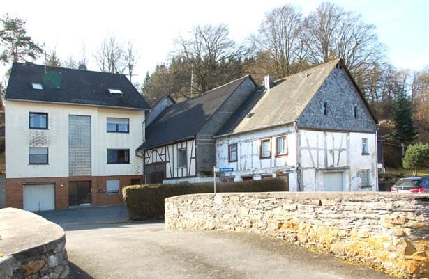 Krummenau - DEU (photo 1)