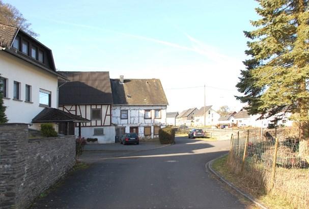 Krummenau - DEU (photo 2)
