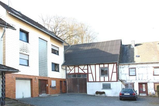 Krummenau - DEU (photo 3)