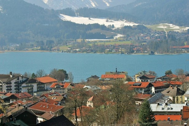 Tegernsee - DEU (photo 2)