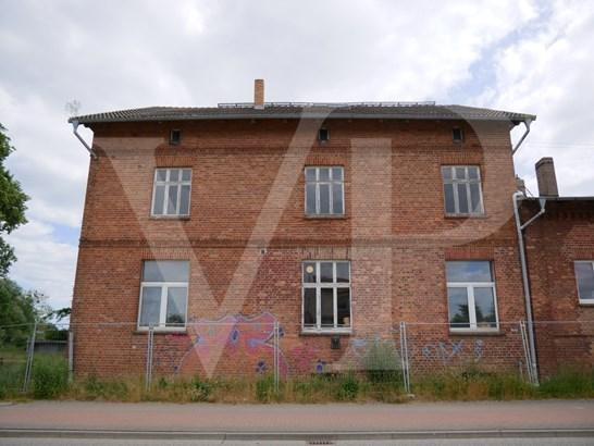 Friedland - DEU (photo 1)