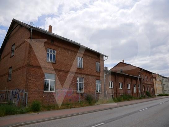 Friedland - DEU (photo 4)
