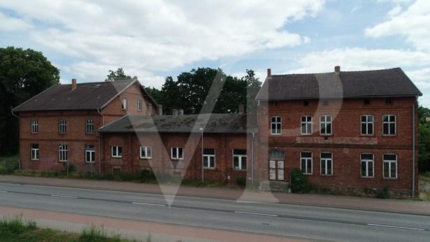 Friedland - DEU (photo 5)
