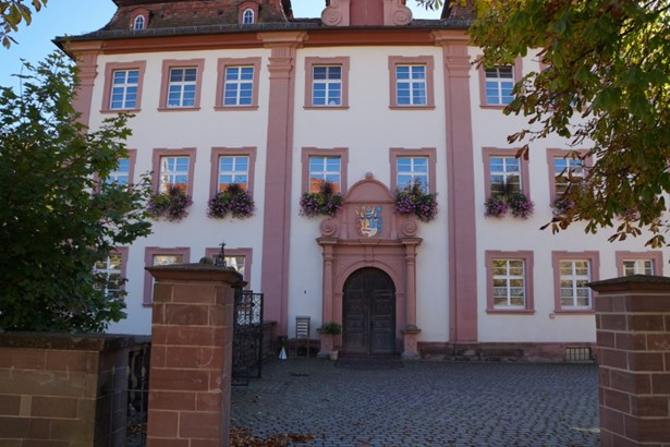 Horb Am Neckar - DEU (photo 2)