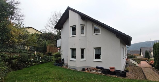 Höxter - DEU (photo 3)