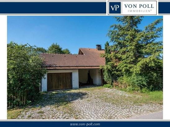 Waldmünchen - DEU (photo 5)