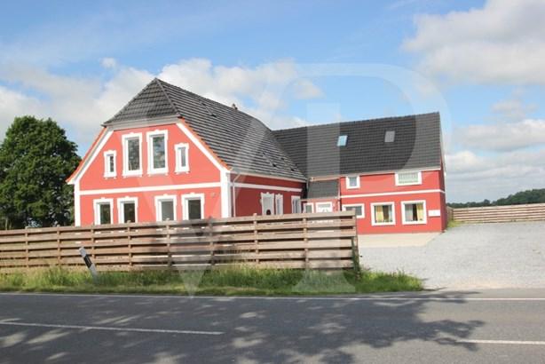Ovelgönne - DEU (photo 1)