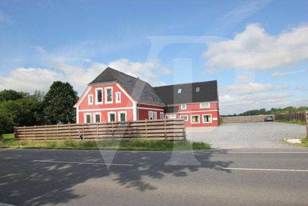 Ovelgönne - DEU (photo 2)