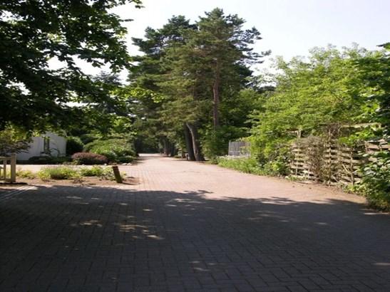 Grasberg - DEU (photo 4)