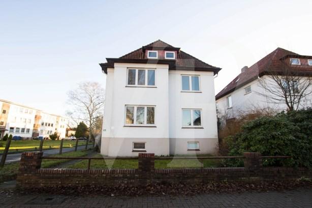 Delmenhorst / Ströhen - DEU (photo 2)