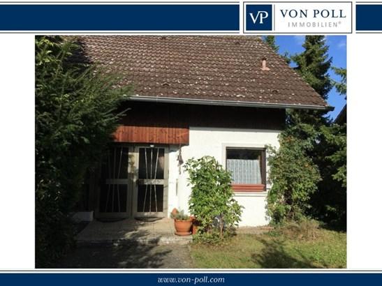 Grafschaft / Oeverich - DEU (photo 2)