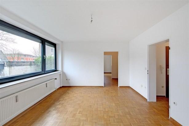 Gelsenkirchen - DEU (photo 5)