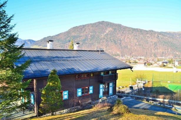 Kirchdorf I.t. - AUT (photo 1)