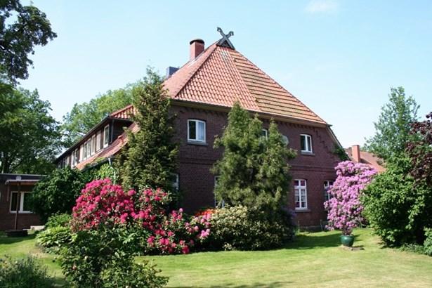 Neuenkirchen - DEU (photo 2)