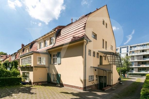 Potsdam - DEU (photo 4)