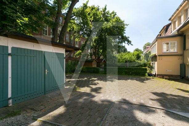 Potsdam - DEU (photo 5)