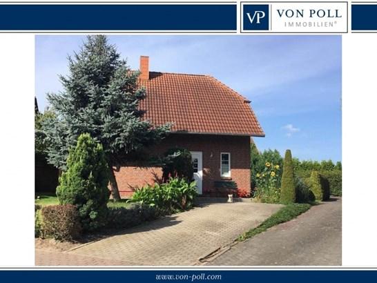 Hornstorf - DEU (photo 1)