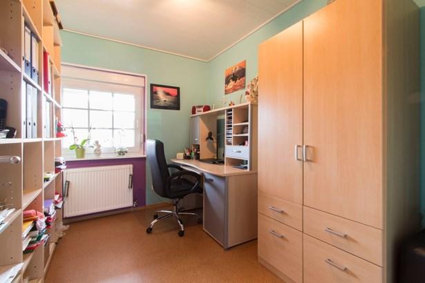 Emden - DEU (photo 5)