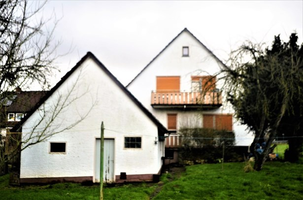 Emmerthal - DEU (photo 5)