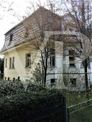 Ahlbeck - DEU (photo 1)