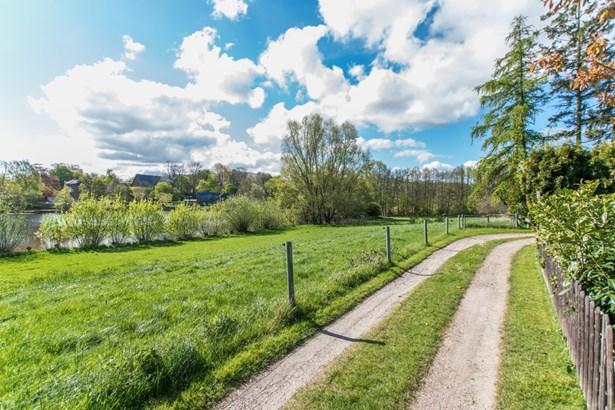 Hohenfelde - DEU (photo 1)